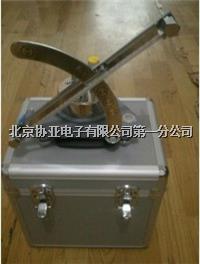 北京斜管压力计 YYT-2000B