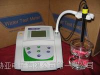 微机型电导率仪 电导率仪 TDS测量仪 电导率计 DDS-11A