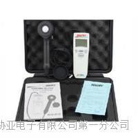 台湾先驰色温计 色温仪 色彩分析仪 颜色测量仪 色温照度计 ST-520
