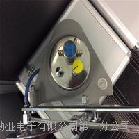 斜管压力计 斜型微压计 斜型压力计 YYT-2000B