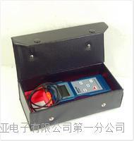 北京便携手持涂层测厚仪(铁基) CM-8820
