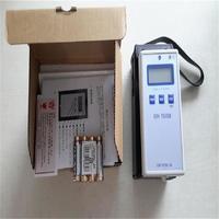 负离子检测仪 负离子粉末、晶体、颗粒检测 固体负离子检测仪 COM3010PRO