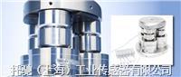 HBM力传感器BU18 BU18