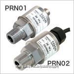日本NMB压力传感器PRN01 / PRN02 PRN01 / PRN02