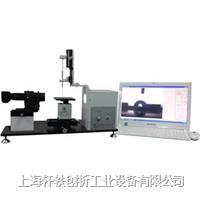 接触角测定仪 XG-CAM