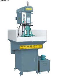 桌式导螺杆变频自动多轴攻丝机 JTDM-25(BP)