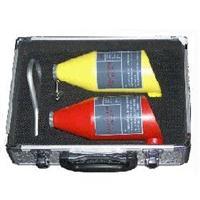 高压无线核相仪 TAG-5000