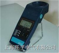 CHM6000 新一代线缆测高仪 CHM6000