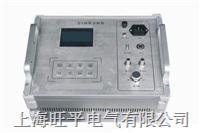 SF6分解产物测试仪 YZ-300