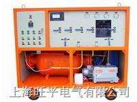SF6气体回收装置 WPQT