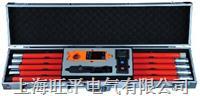 无线变比测试仪 ETCR-9500