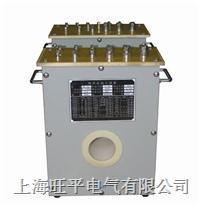 标准电流互感器 HL系列