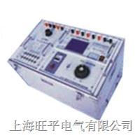 电流互感器现场校验装置 WPCTC