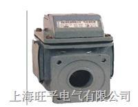瓦斯继电器 QJ1-80