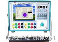 六相微机继电保护测试仪 KJ880