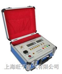 感性负载直流电阻测试仪 ZZ-1A