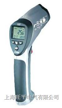 红外线测温仪 ET9857H红外线测温仪