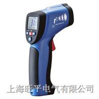 红外线测温仪 ET980H红外线测温仪