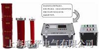 串联谐振耐压试验及试验变压器