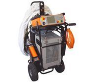 移动X射线探伤机 ISOVOLT  mobile 160
