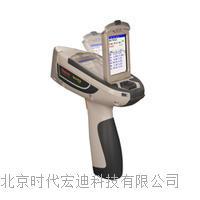 XL3t 800手持式合金成分分析仪  XL3t 800