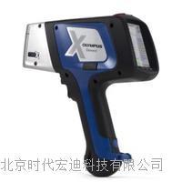 Innov-X合金分析仪 DE-2000