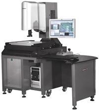 怡信Easson全自動影像測量儀 SP3-3020