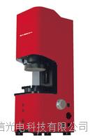 EG-20-05立式一键图像尺寸测量仪  EG-20-05立式