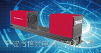 EHG-100-05卧式一键图像尺寸测量仪 EHG-100-05卧式