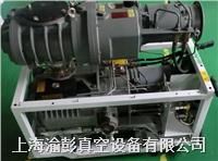 愛德華真空泵,云南真空泵維修,任源真空泵維修,阿爾卡特真空泵維修 EDWARDS QDP80+EH500