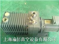ALCATEL(阿爾卡特)真空泵現場維修,SD2063真空泵現場維修,2063C真空泵現場維修 SD2063,2063C