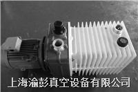 二手ALCATEL(阿爾卡特)真空泵銷售 ADS602H,ADP122