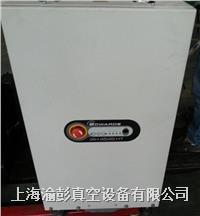 EDWARDS(愛德華)真空泵維修 IXH4545,IXH6045,IXL-5000Q