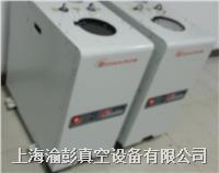 二手干泵出售,中古機銷售,IH600干泵銷售,ALCATEL ADS602真空泵銷售, BOC IH600,ALCATEL ADS602H