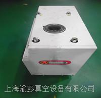 BOC EDWARDS(愛德華)IXH4545真空泵維修,BOC干泵維修,愛德華干泵維修,IH1000干泵維修 IXH4545