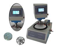 UNIPOL-1000s Automatic Press Grinding Polishing Machine 03001100