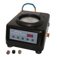 "UNIPOL-830 Multi Purpose Precision 8"" Polishing Machine"