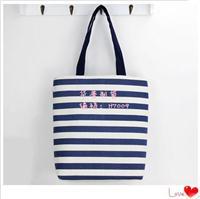 广州棉布袋,帆布袋,麻布袋厂 H7009