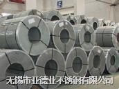 无锡304冷轧不锈钢