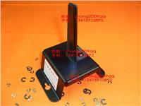 ETW-1.5 ETSK-1.5 E型卡簧座 介子座 E型介子座 E形座 日本yifan ETW-1.5