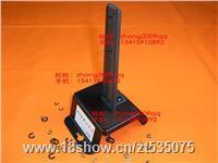 ETW-3  ETSK-3 E型卡簧座 介子座 挡圈座 E形卡环座 日本yifan ETW-3  ETSK-3