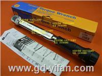 900QL3 QL100N4 日本东日 TOHNICHI 可调型棘轮扭力扳手 900QL3 QL100N4