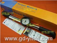 1800DB3-S DB200N-S 东日TOHNICHI 表盘式扭力扳手 日本原装进口