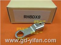 RH8D*8 梅花扳手头 RH8DX8 可换头扭力扳手头 TOHNICHI东日 RH8D*8  RH8DX8