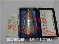 1.5(11)SGK N1.5(11)SGK 扭力计 日本KANON 1.5(11)SGK N1.5(11)SGK