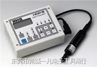 HDP-5 扭矩测量仪、扭力测试仪 HIOS、 HDP-5