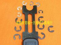 ETH-7 E型卡簧钳 介子叉 E型介子叉 E形叉 卡簧钳 日本yifan