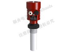 防腐型高頻雷達液位計 SZRD805