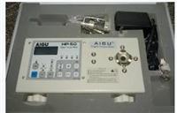 艾固HP扭力测试仪 HP-10/HP-100