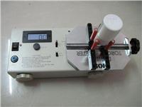 HP瓶盖扭力测试仪 HP-10/HP-50/HP-100